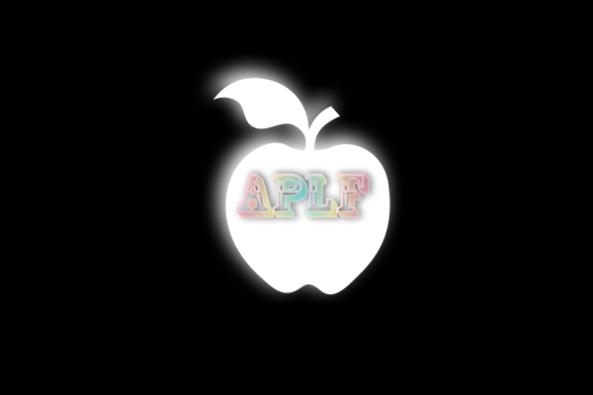 APLF 2