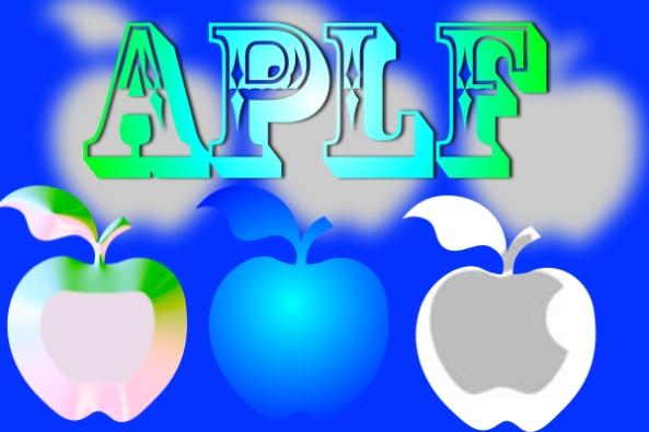 APLF 3